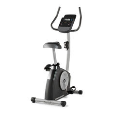 Proform 210CSX PF20 Exercise Bike, , rebel_hi-res