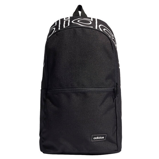 adidas Daily Backpack, , rebel_hi-res
