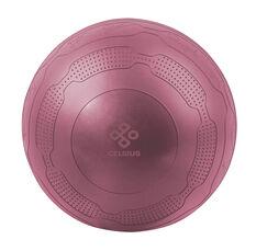 Celsius Fit Ball - 65cm, , rebel_hi-res