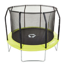 Verao 10ft Trampoline 10ft, , rebel_hi-res