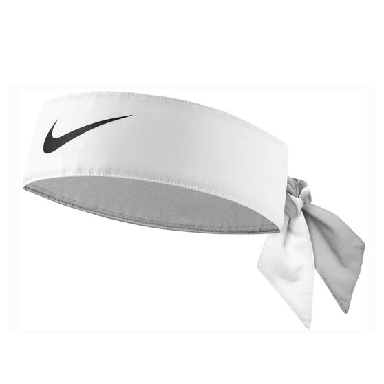 Nike Tennis Headband, , rebel_hi-res