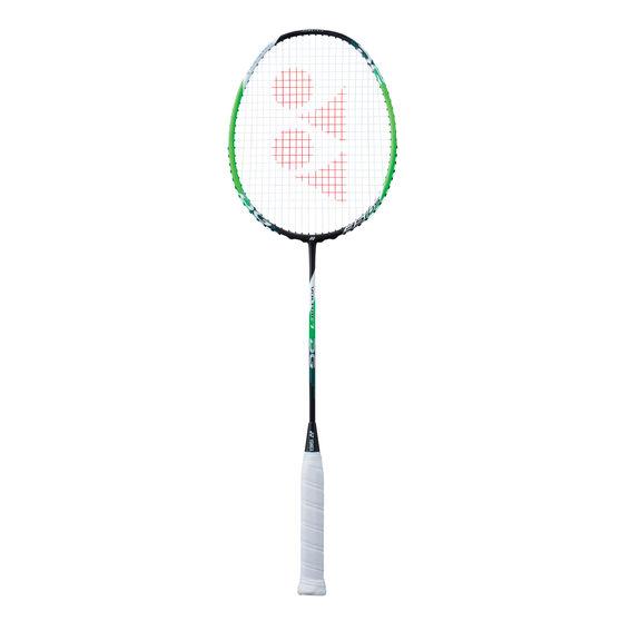 Yonex Voltric 7 Badminton Racquet, , rebel_hi-res