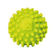 TriggerPoint MobiPoint Massage Ball, , rebel_hi-res