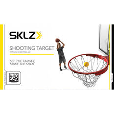 SKLZ Basketball Shooting Target, , rebel_hi-res