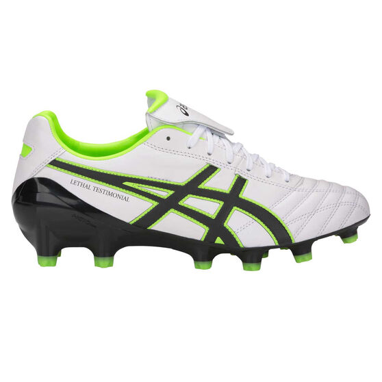 Asics Lethal Testimonial 4 IT Mens Football Boots, , rebel_hi-res