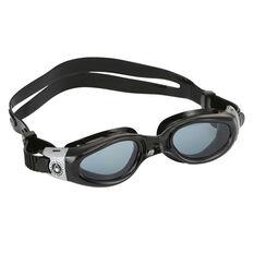 Aqua Sphere Kaiman Small Fit Swim Goggles, , rebel_hi-res