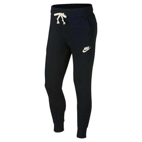 Nike Mens Sportswear Heritage Jogger Pants, , rebel_hi-res