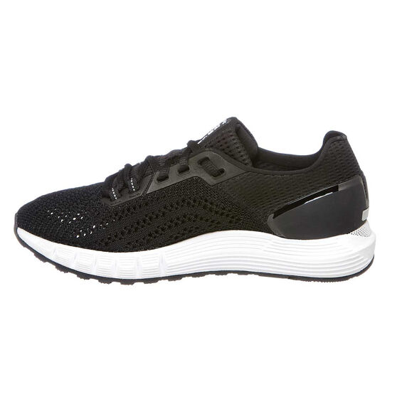 new style 6d240 fb930 Under Armour HOVR Sonic 2 Womens Running Shoes