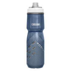 Camelbak Podium Big Chill Waterbottle 700mL Navy, , rebel_hi-res