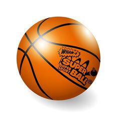 Super Ball Super Sports Ball, , rebel_hi-res