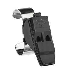 Acme 888 Cyclone Finger Grip Whistle, , rebel_hi-res