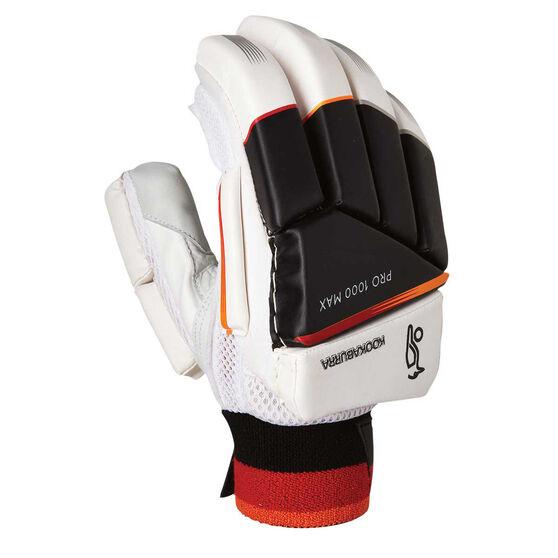 Kookaburra Blaze Pro 1000 Max Cricket Batting Glove Left Hand, , rebel_hi-res