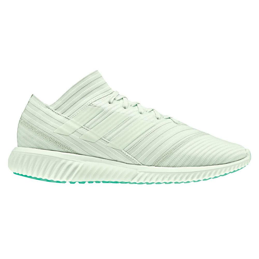 61ad2cfdc57 adidas Nemeziz Tango 17.1 TR Mens Indoor Soccer Shoes