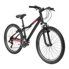 Goldcross Kids Motion 60cm Bike, , rebel_hi-res