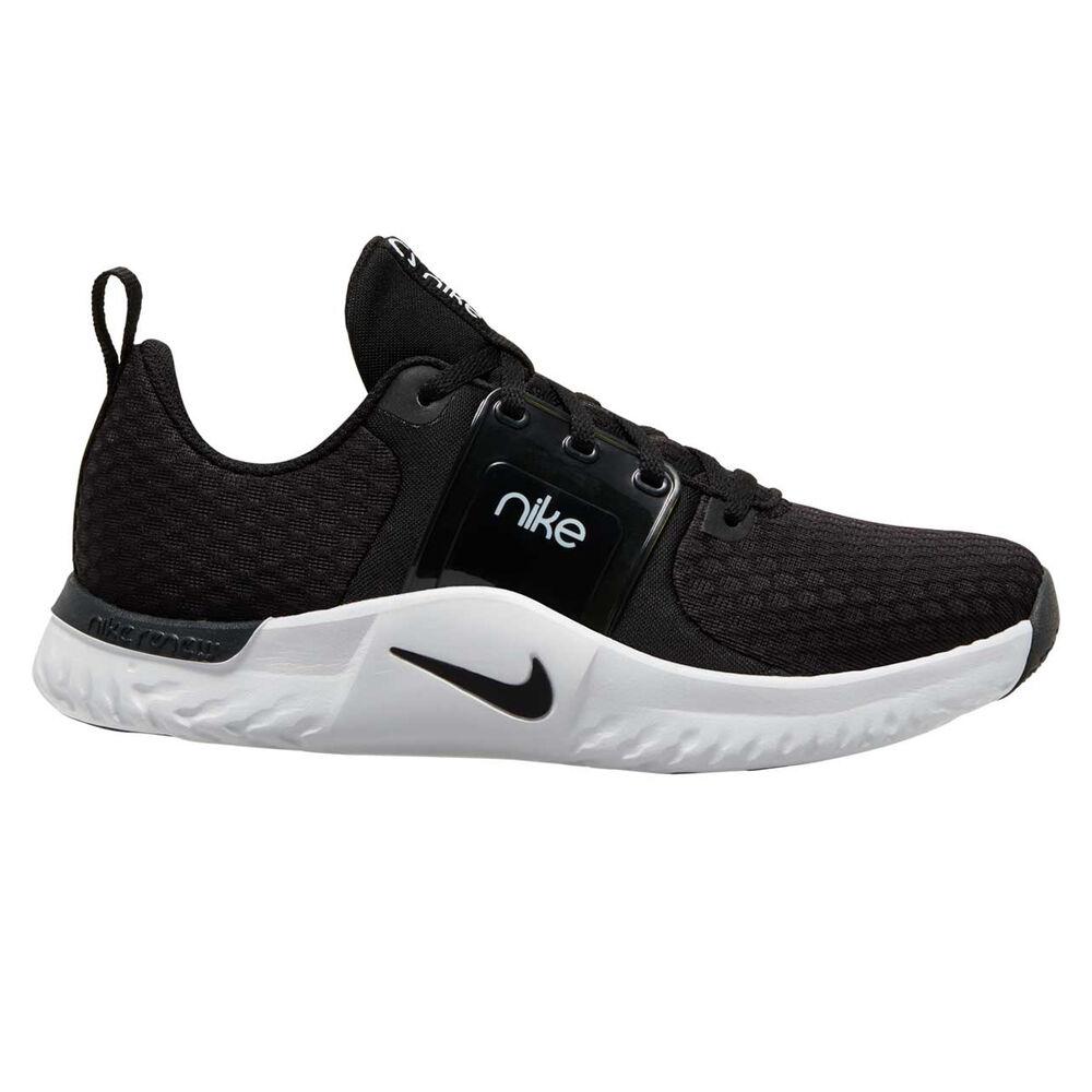 Brillar lavanda Corresponsal  Nike Renew In-Season TR 10 Womens Training Shoes   Rebel Sport