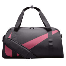 Nike Gym Club Duffel Bag, , rebel_hi-res