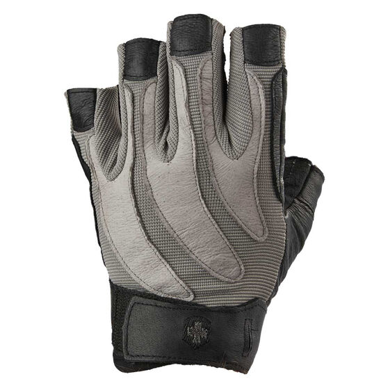 Harbinger Men's BioForm Gloves, , rebel_hi-res