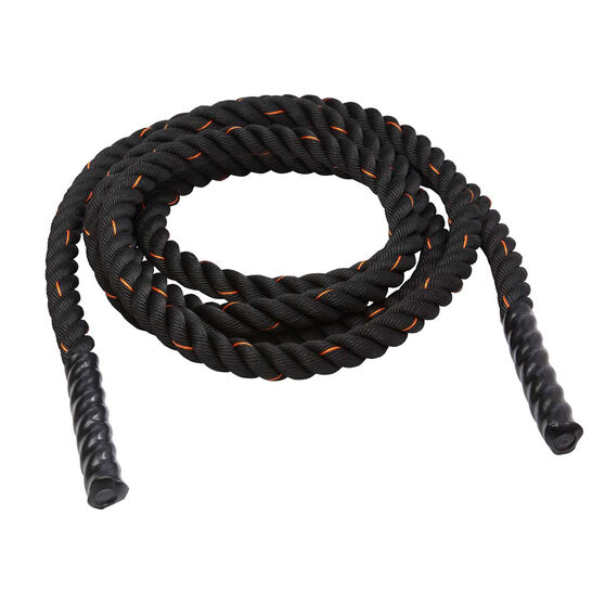 Celsius 9M Battle Rope, , rebel_hi-res