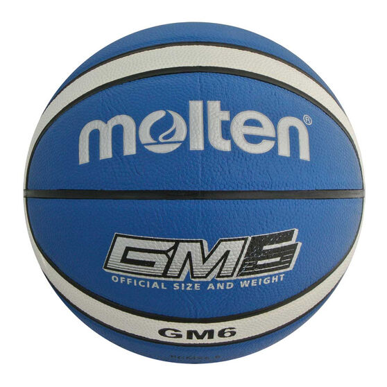 Molten GMX6 Basketball 6, , rebel_hi-res