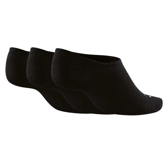 Umbro Invisible Socks, , rebel_hi-res