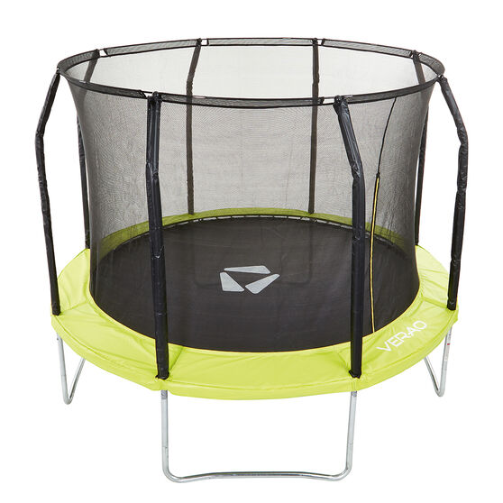Verao 14ft Trampoline, , rebel_hi-res