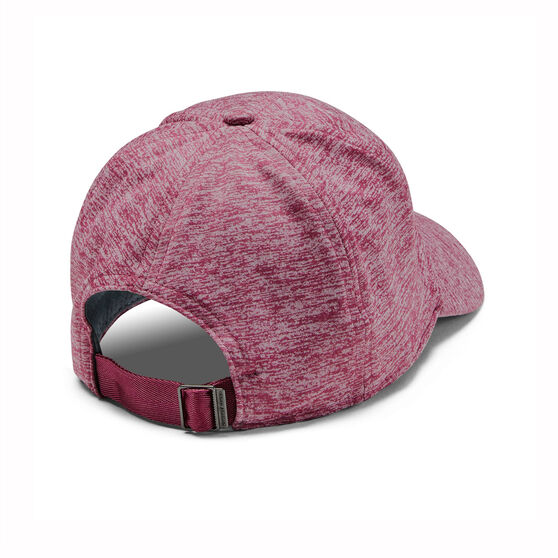 Under Armour Twisted Renegade Cap, , rebel_hi-res