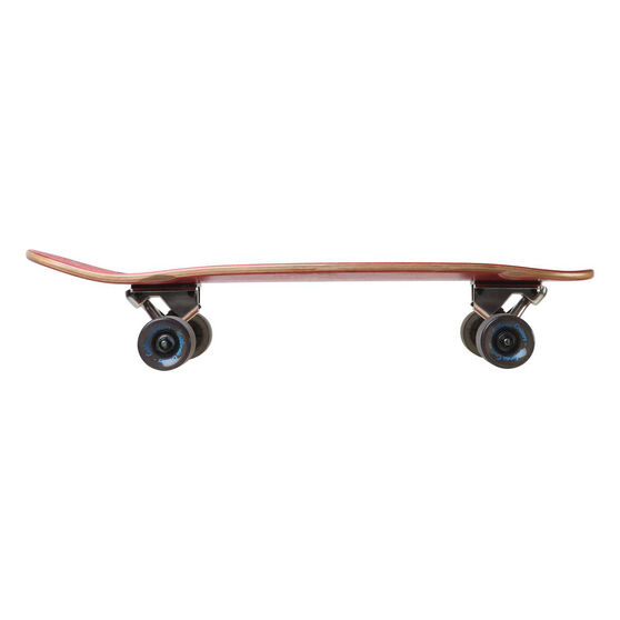 Tahwalhi Cruiser Skateboard, , rebel_hi-res