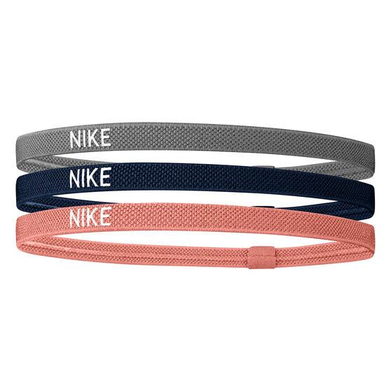 Nike Elastic Hairbands, , rebel_hi-res