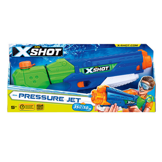 X Shot Pressure Jet, , rebel_hi-res