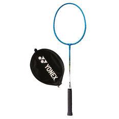 Yonex GR340 Badminton Racquet, , rebel_hi-res