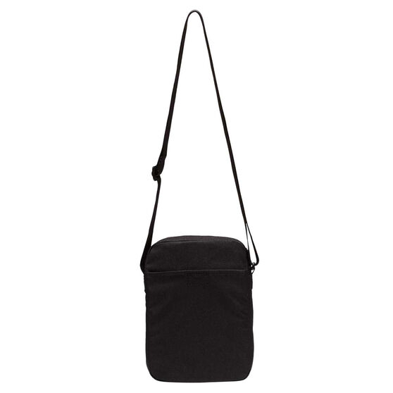 Nike Tech Small Items Bag, , rebel_hi-res