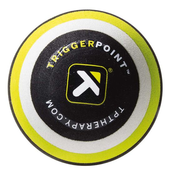 Trigger Point MB1 Therapy Ball 2.6in, , rebel_hi-res