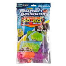 Bunch o Balloons 3 Pack, , rebel_hi-res