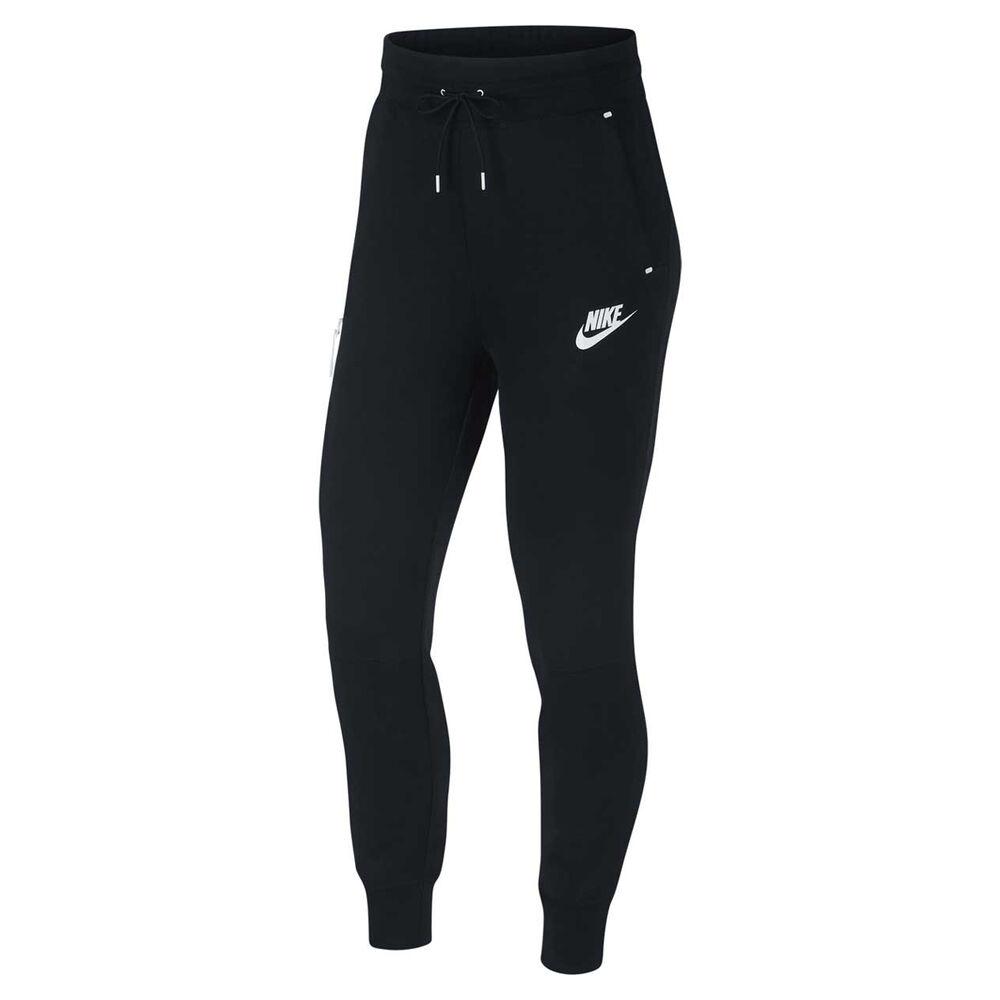Nike Womens Sportswear Tech Fleece Pants  a73c549555