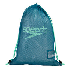 Speedo Swim Equipment Mesh Bag, , rebel_hi-res