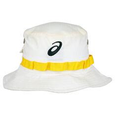 Cricket Australia 2018/19 Supporter Bucket Hat, , rebel_hi-res