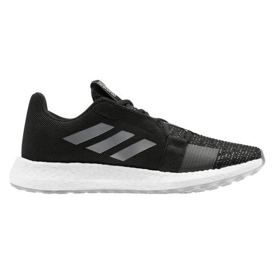 adidas Senseboost Go Womens Running Shoes, , rebel_hi-res