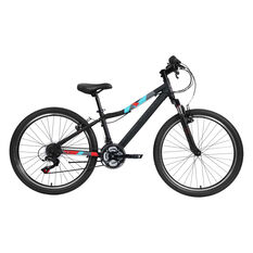 Goldcross Kids Motion 60cm S2 Bike, , rebel_hi-res