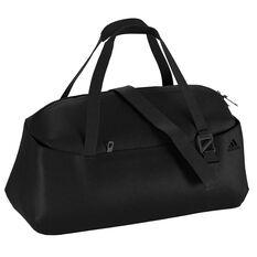 adidas Training ID Duffel Bag, , rebel_hi-res