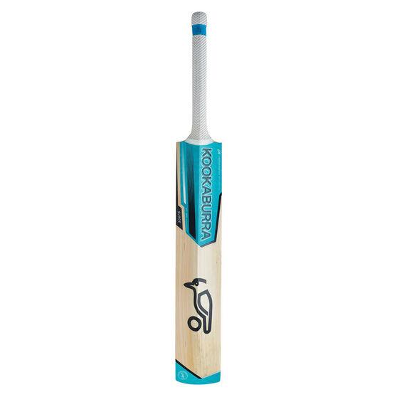 Kookaburra Surge Fury Junior Cricket Bat, , rebel_hi-res