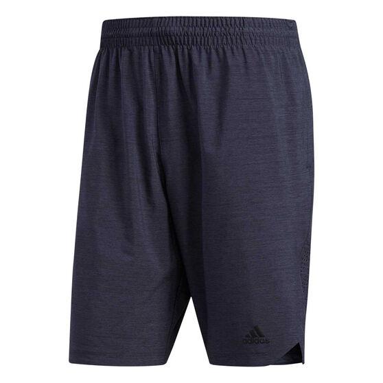 adidas Mens Axis Woven Shorts, , rebel_hi-res