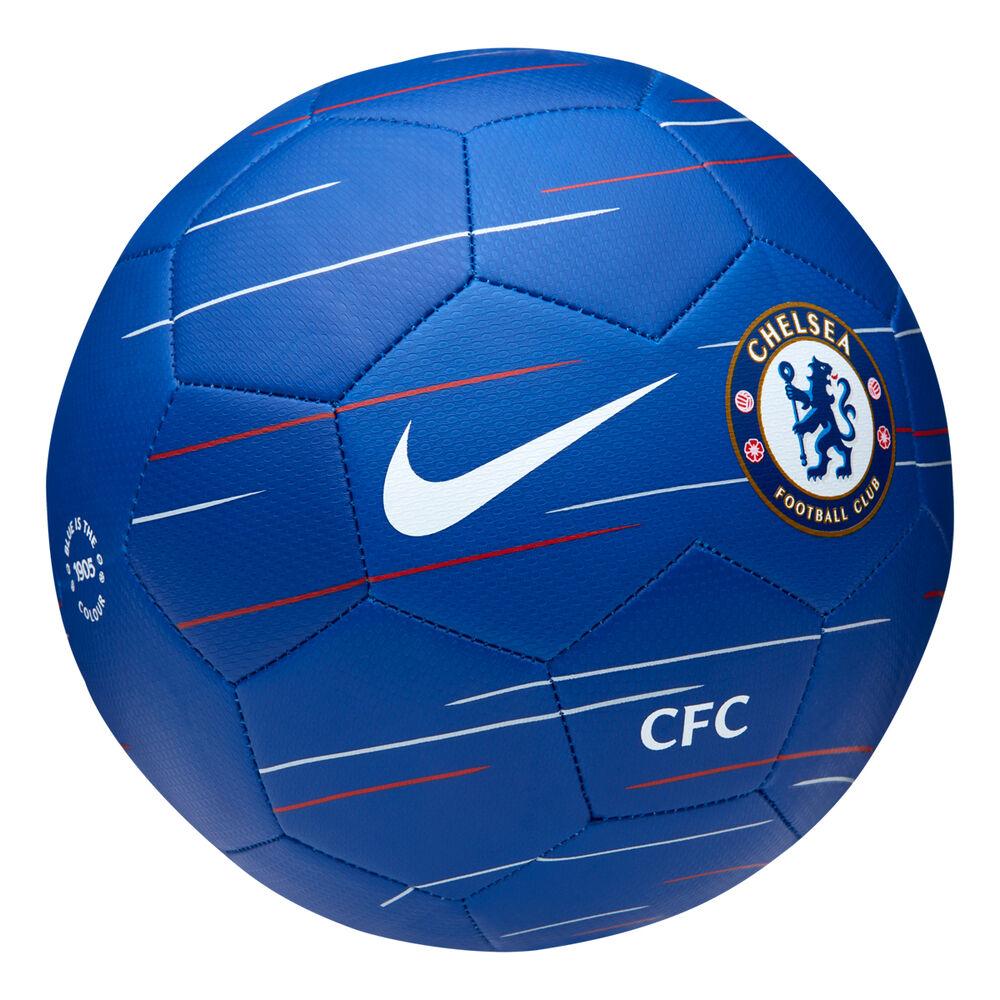 1cf6c913655 Nike Chelsea FC Prestige Football Ball Blue 5