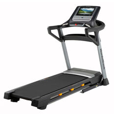 NordicTrack T9.5s Treadmill, , rebel_hi-res