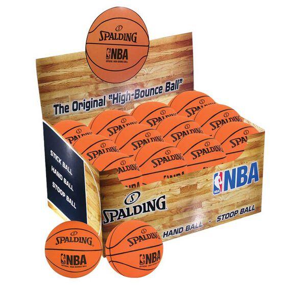 Spalding NBA High Bounce Ball, , rebel_hi-res