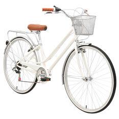 Bicycle & Bike Accessories - rebel