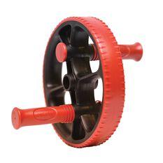 SPRI Deluxe Ab Wheel, , rebel_hi-res