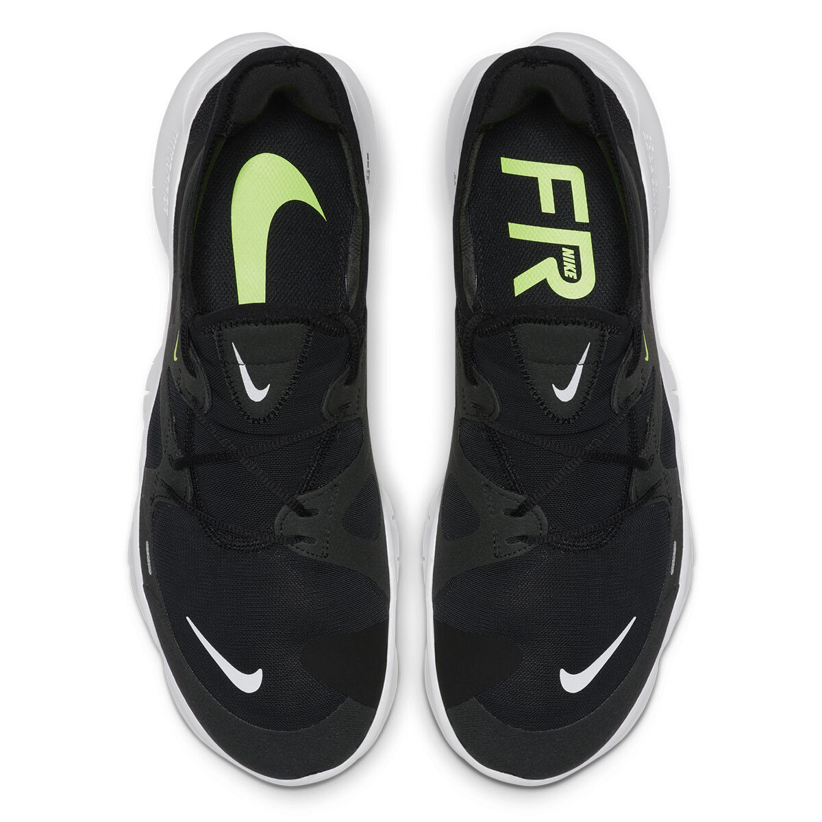 Nike Free RN 5.0 Mens Running Shoes