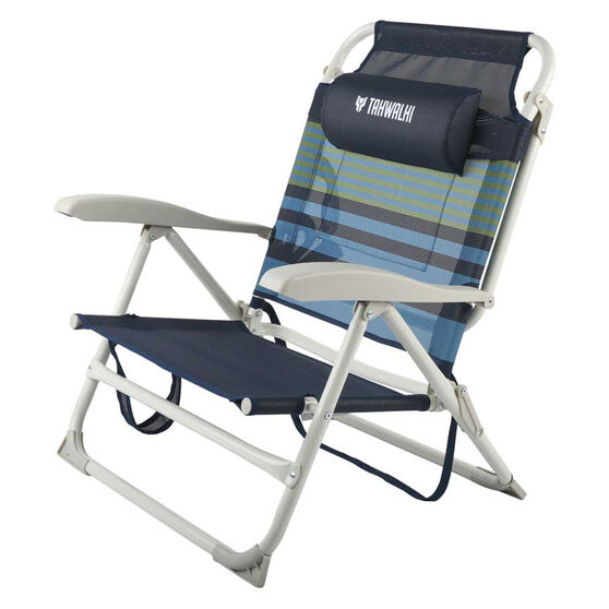 Tahwalhi Beach Chair, , rebel_hi-res
