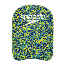 Speedo EVA Mash Up Kickboard, , rebel_hi-res