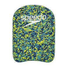 Speedo EVA Mash Up Kickboard, , rebel_hi-res